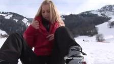 Эрот массаж вдвоем по русски