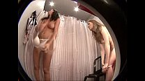 Ruski porno skriti kamera